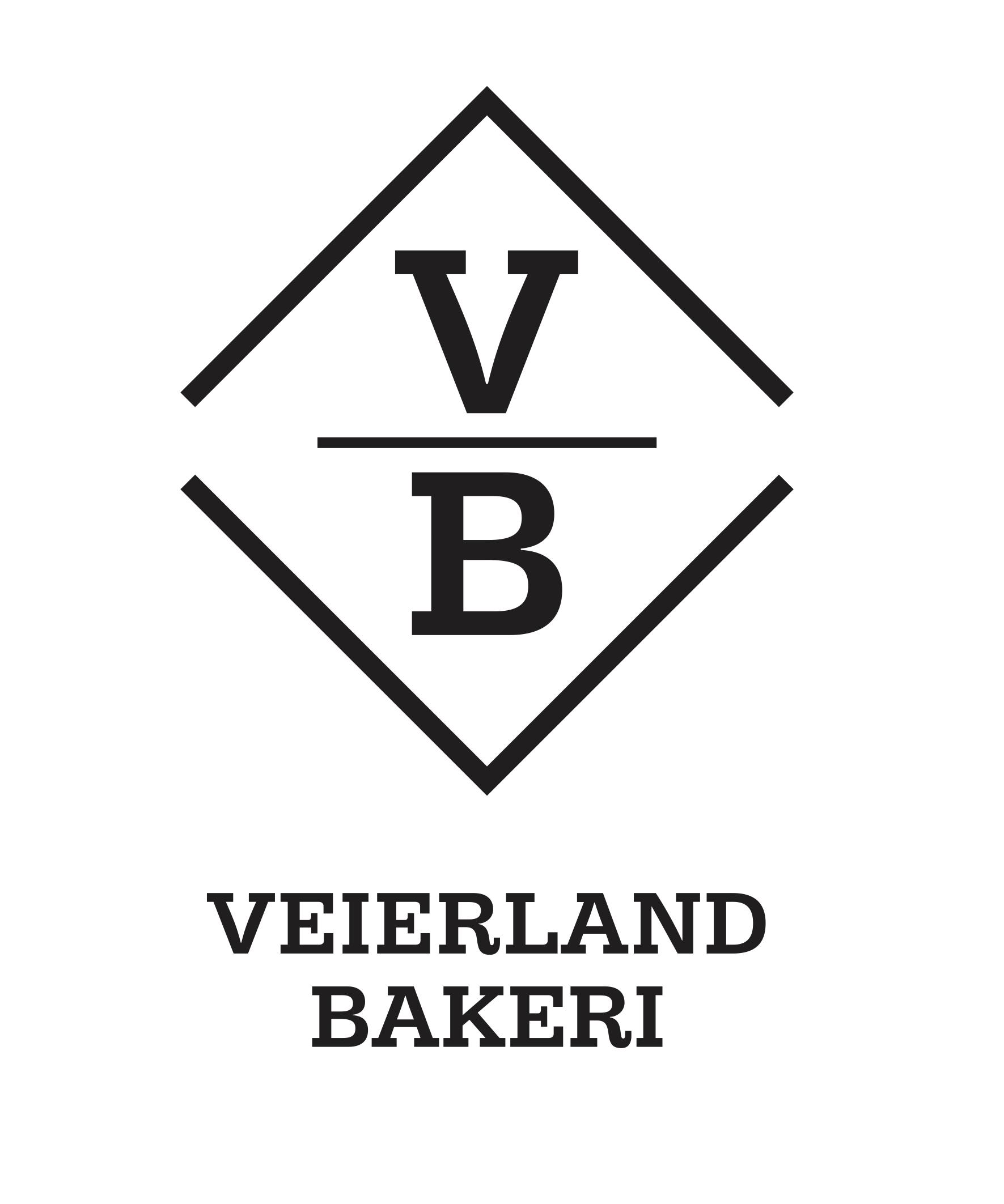VB_logo_SS.jpg
