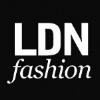 LDN-fashion-logo.jpg