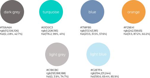 colour palette.jpg