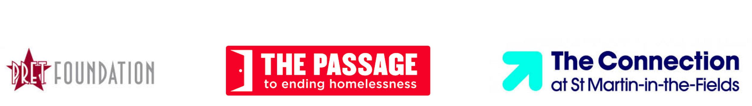 Homeless logos.jpg