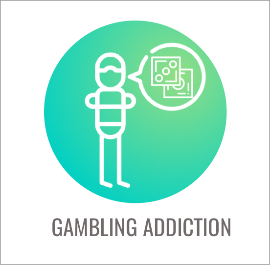 Gambling addiction.jpg
