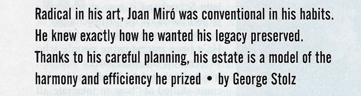 ARTNews2003_Miro.jpeg