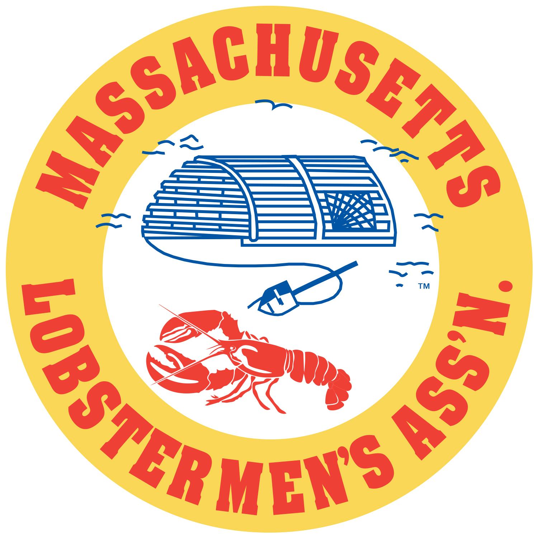 Mass. Lobstermen's Association, Inc.   www.lobstermen.com  / Attn: Beth Casoni   (781) 545-6984  office /  (508) 738-1245  cell