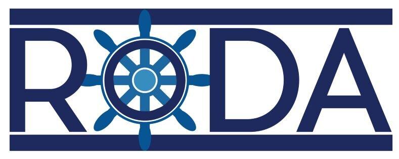 RODA-logo-2-26-19.jpg