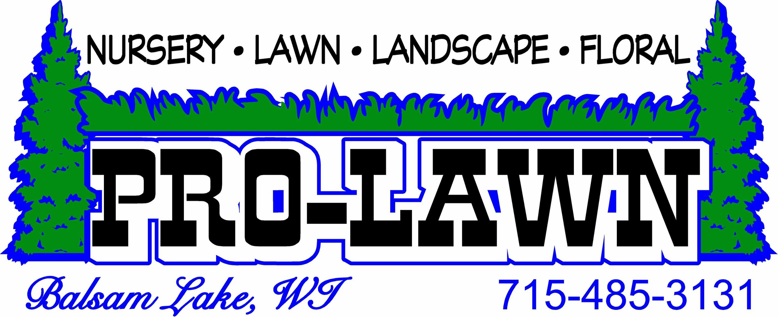New Pro Lawn logo.jpg