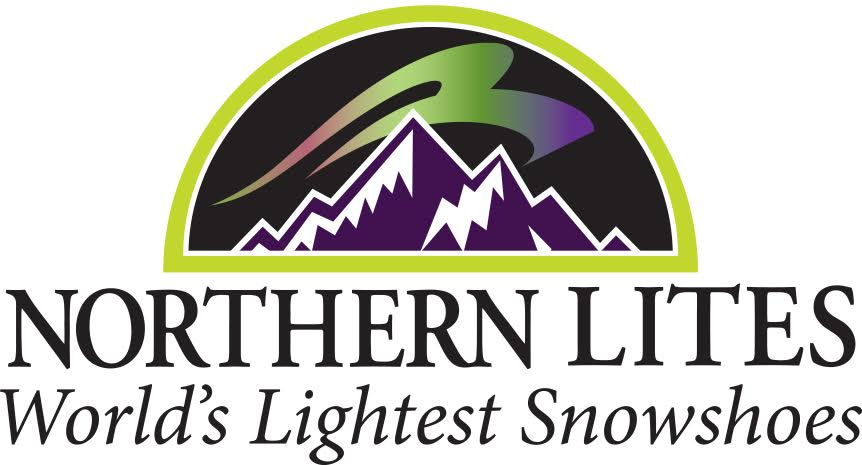 Northern Lites Snowshoes