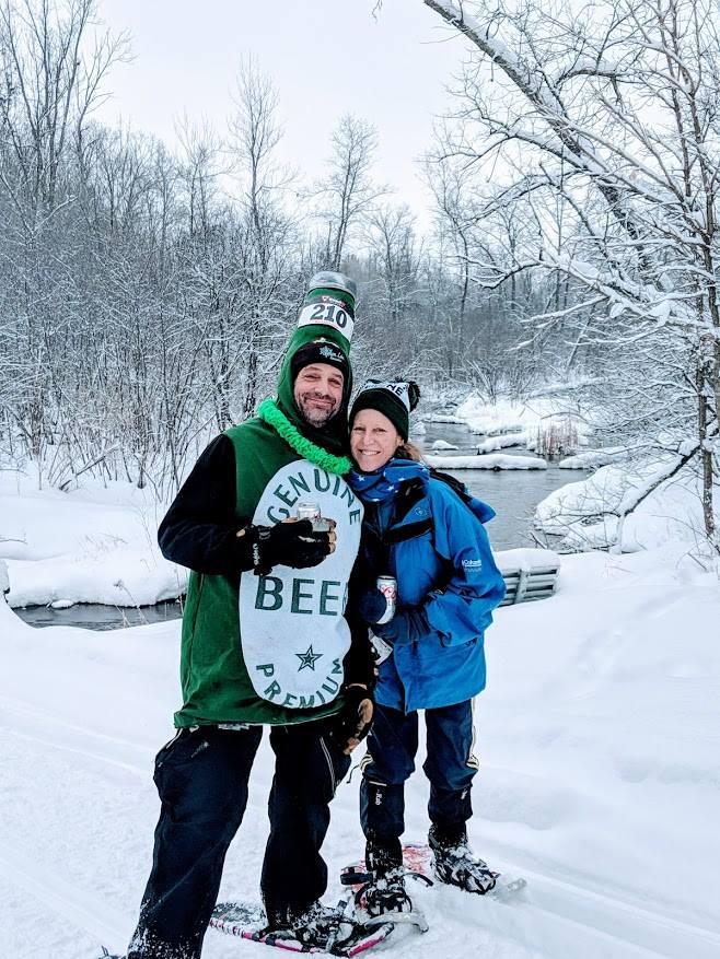 beer mascot snowshoe.jpg