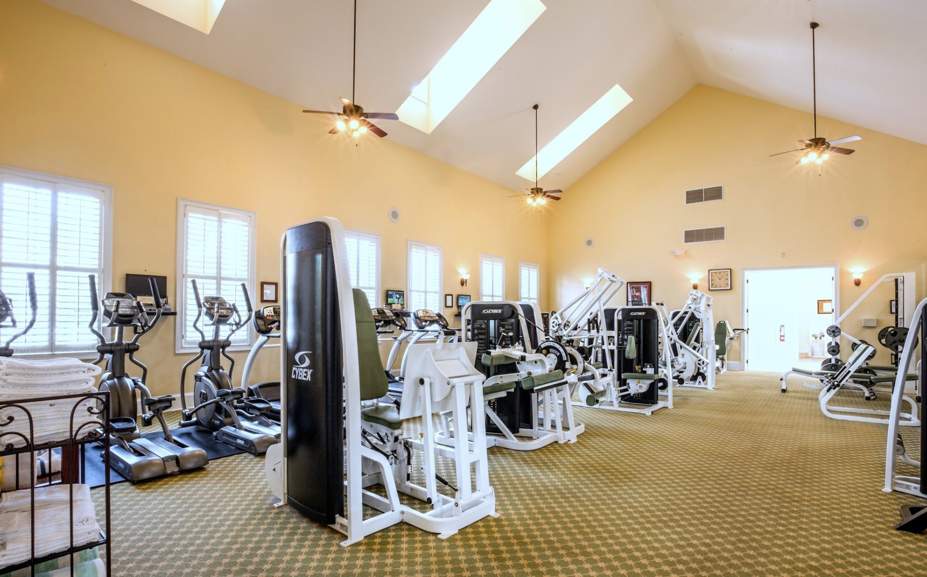 oconee-springs-living-georgia-club-exercise-facility.png