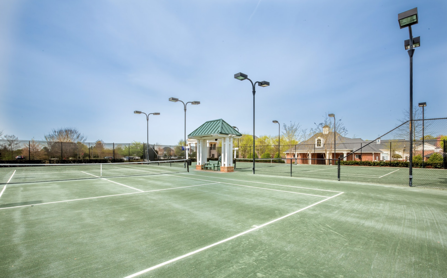 oconee-springs-living-georgia-club-tennis.png