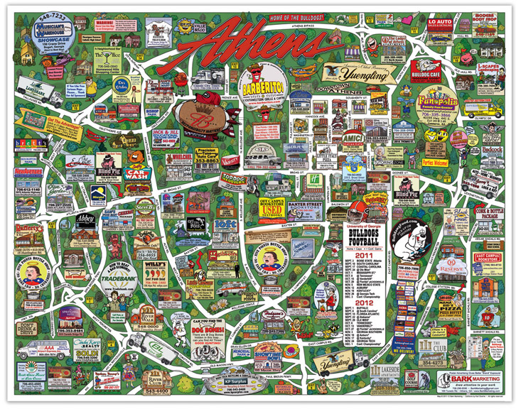 oconee-springs-living-down-town-athens-map-restaurants-shopping-entertainment.jpg
