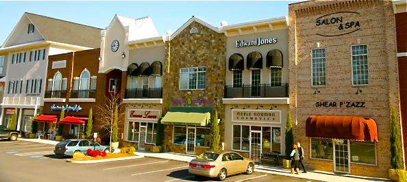 oconee-springs-living-down-town-watkinsville-georgia.jpg