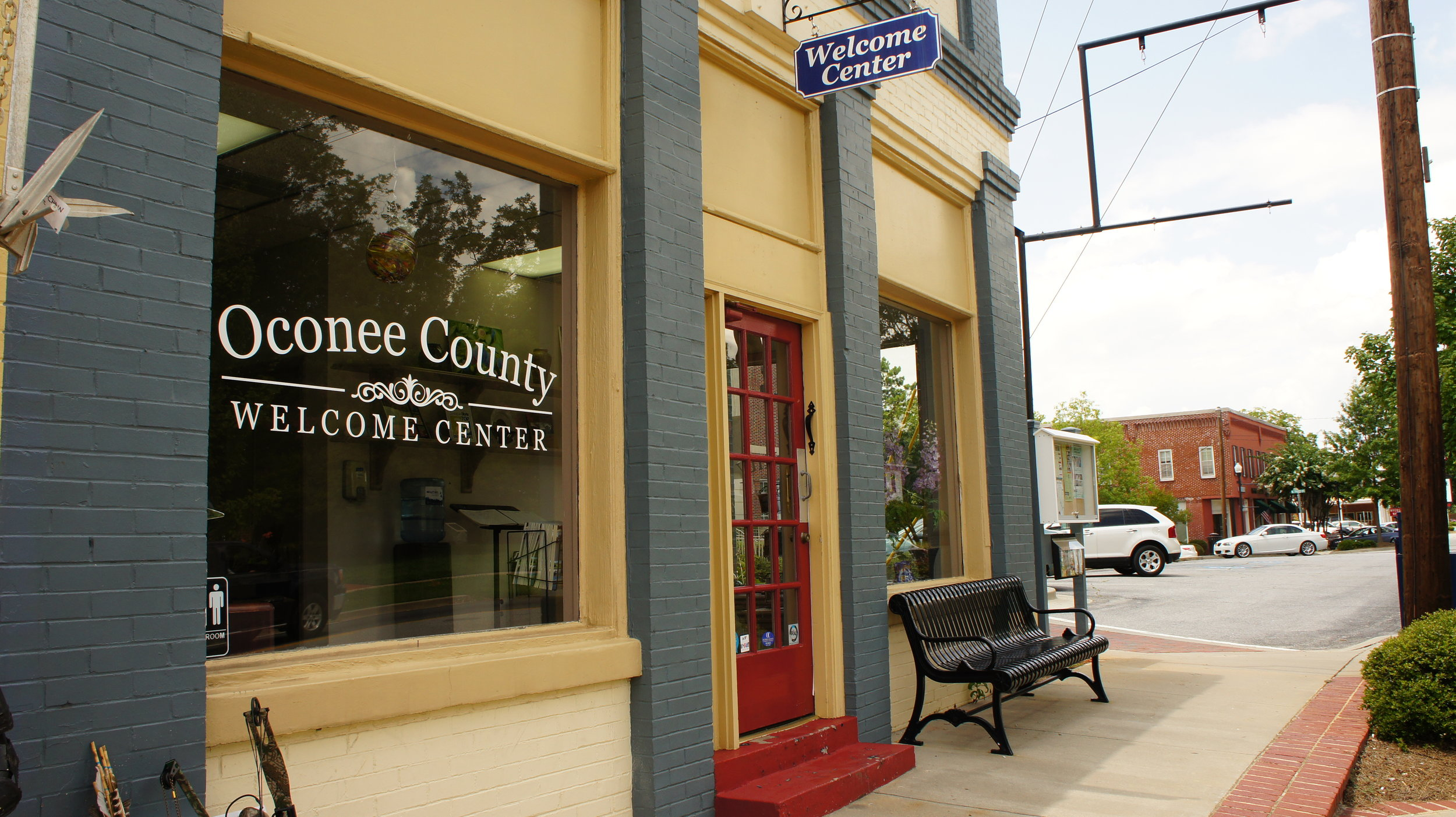 oconee-springs-living-oconee-county-georgia-homes-for-sale-welcome-center.jpg