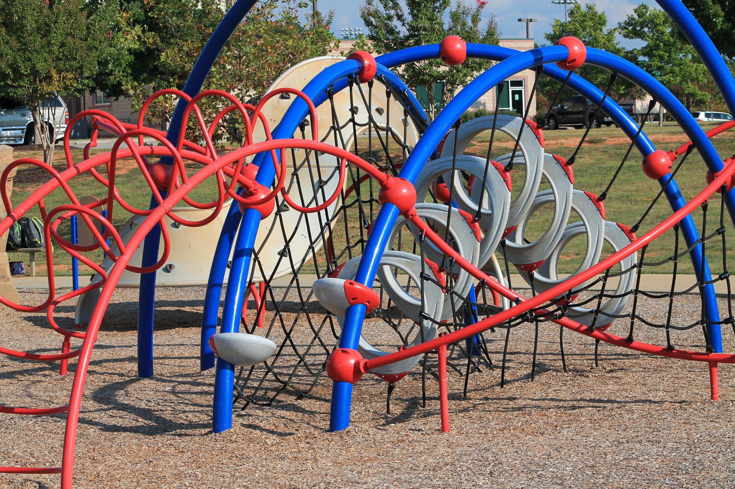 oconee-springs-living-parks-recreation .jpeg