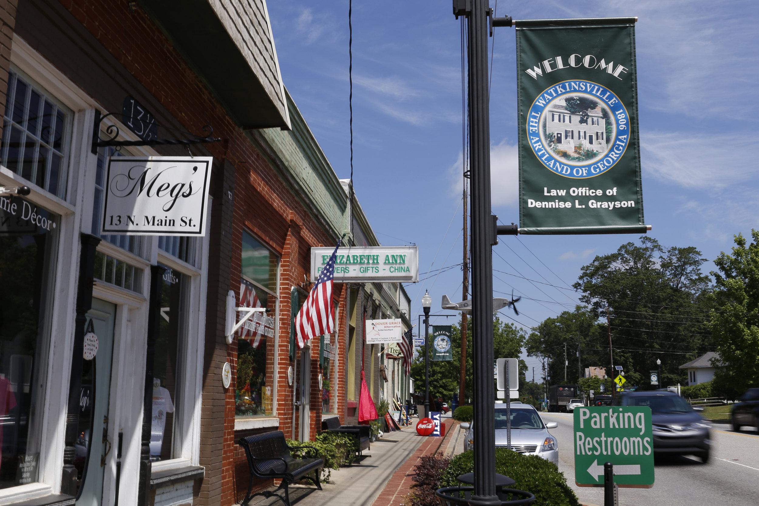 watkinsville-downtown-oconee-springs-living-oconee-county-georgia-homes-for-sale-georgia-club-schools-family-lifestyle.jpg
