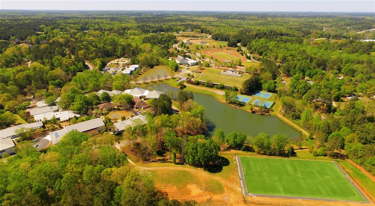 athens-academy-oconee-springs-living-oconee-county-georgia-homes-for-sale-georgia-club-schools-family-lifestyle.jpg