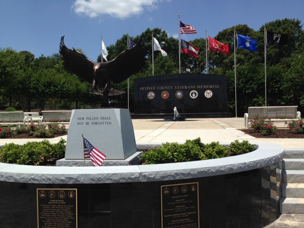 Oconee-Veterans-Memorial-1024x768.jpg