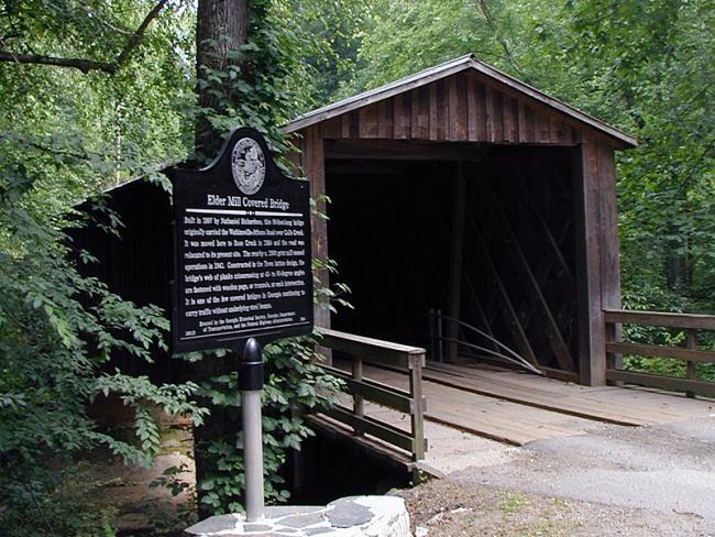 elder-bridge-watkinsvile-georgia-oconee-springs-living-georgia-club-homes-house-fro-sale.jpg