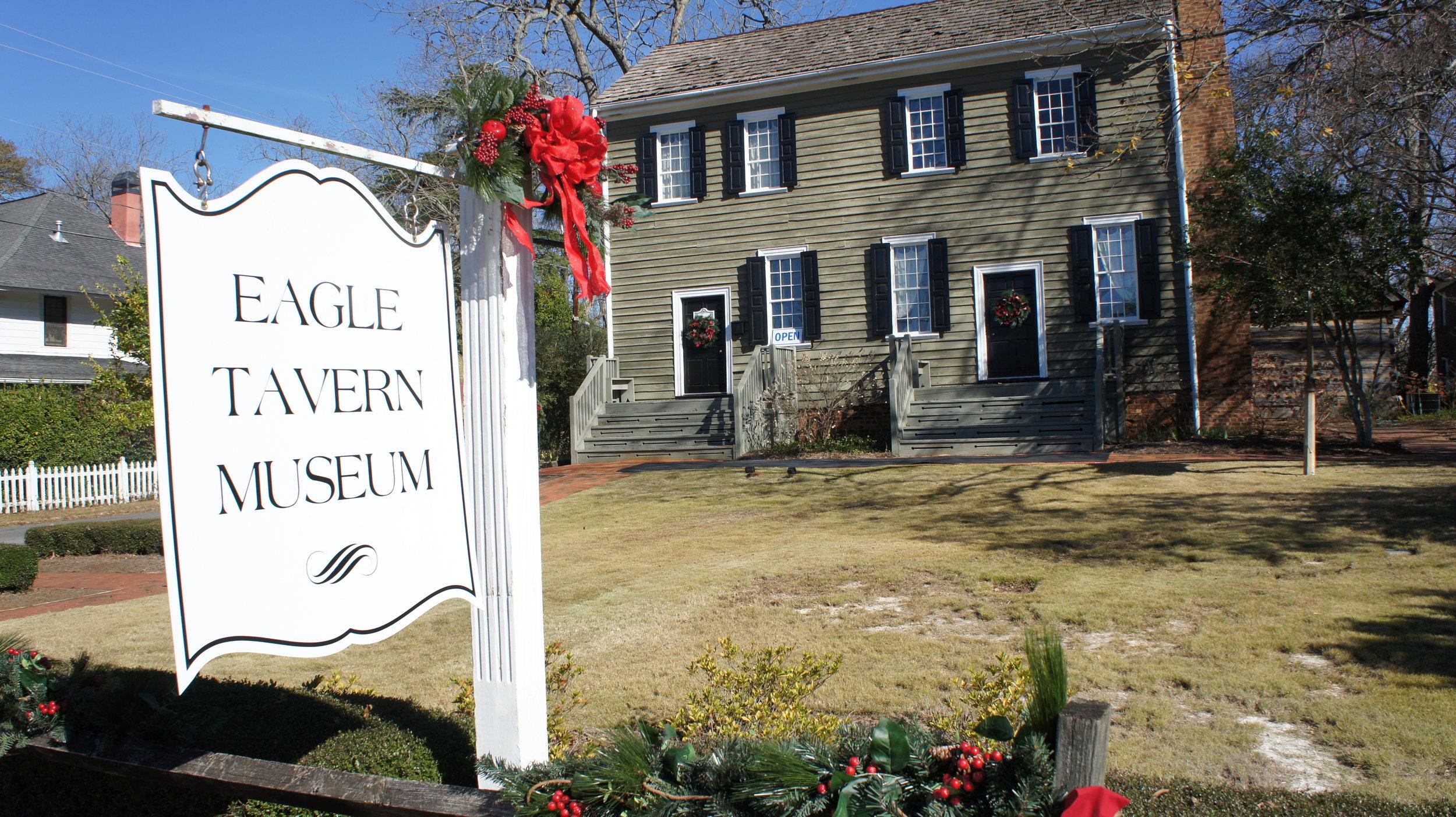 eagle-taven-museum-watkinsvile-georgia-oconee-springs-living-georgia-club-homes-house-fro-sale.jpg