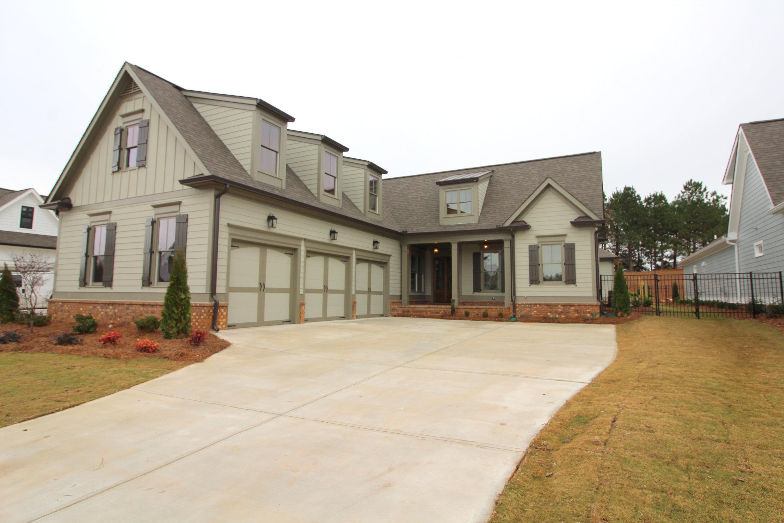 model-home-1756-greenleffe-drive-statham-ga-30666-the-georgia-club-oconee-county-oconee-springs-athens-area-home-for-sale-courtyard-homes.JPG