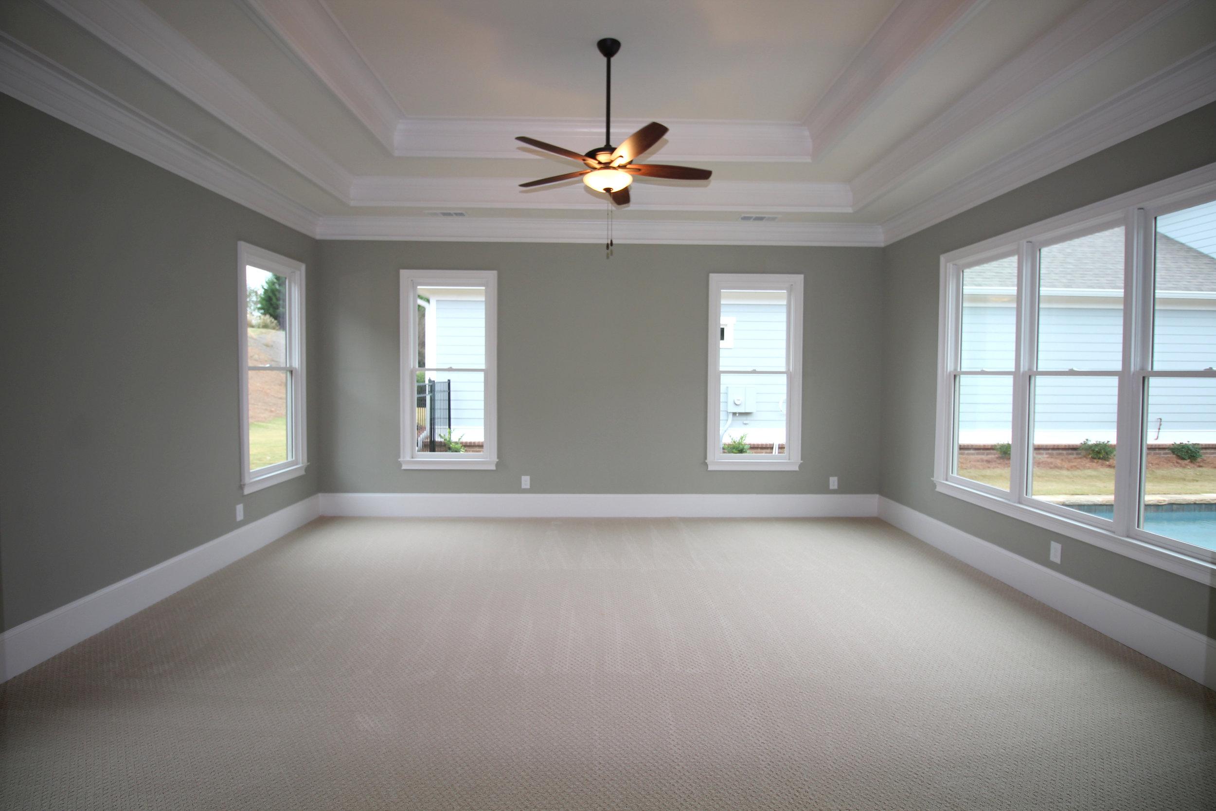 berber-carpet-master-bedroom-1756-greenleffe-drive-statham-ga-30666-the-georgia-club-oconee-county-oconee-springs-athens-area-home-for-sale-courtyard-homes.JPG