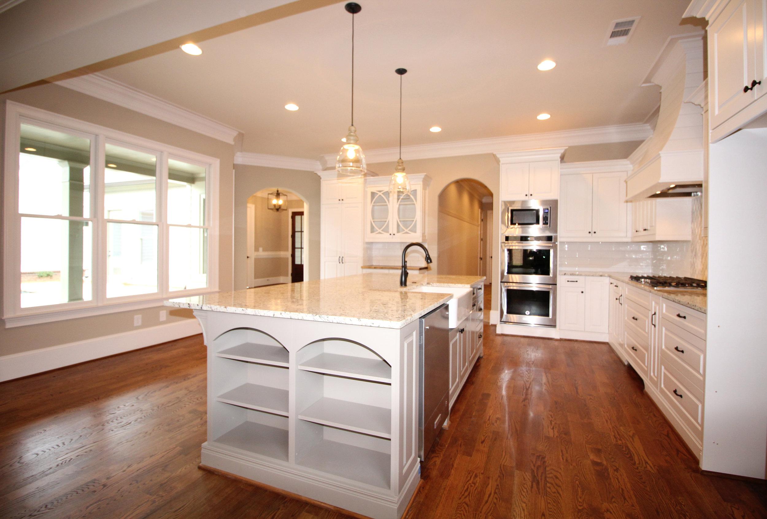 built-in-shelves-large-kitchen-island.JPG