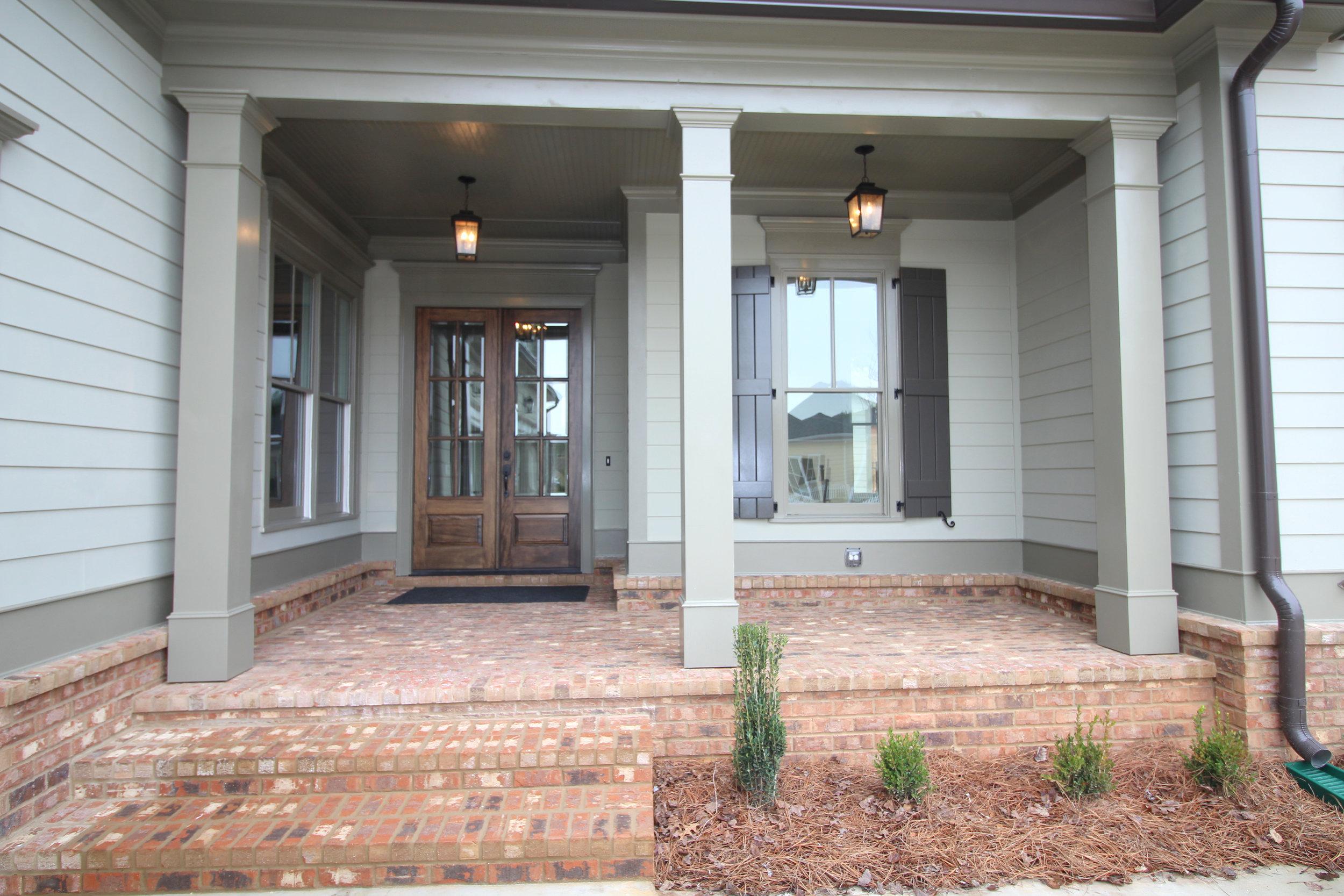 craftsman-style-homes-1756-greenleffe-drive-statham-ga-30666-the-georgia-club-oconee-county-oconee-springs-athens-area-home-for-sale-courtyard-homes.JPG