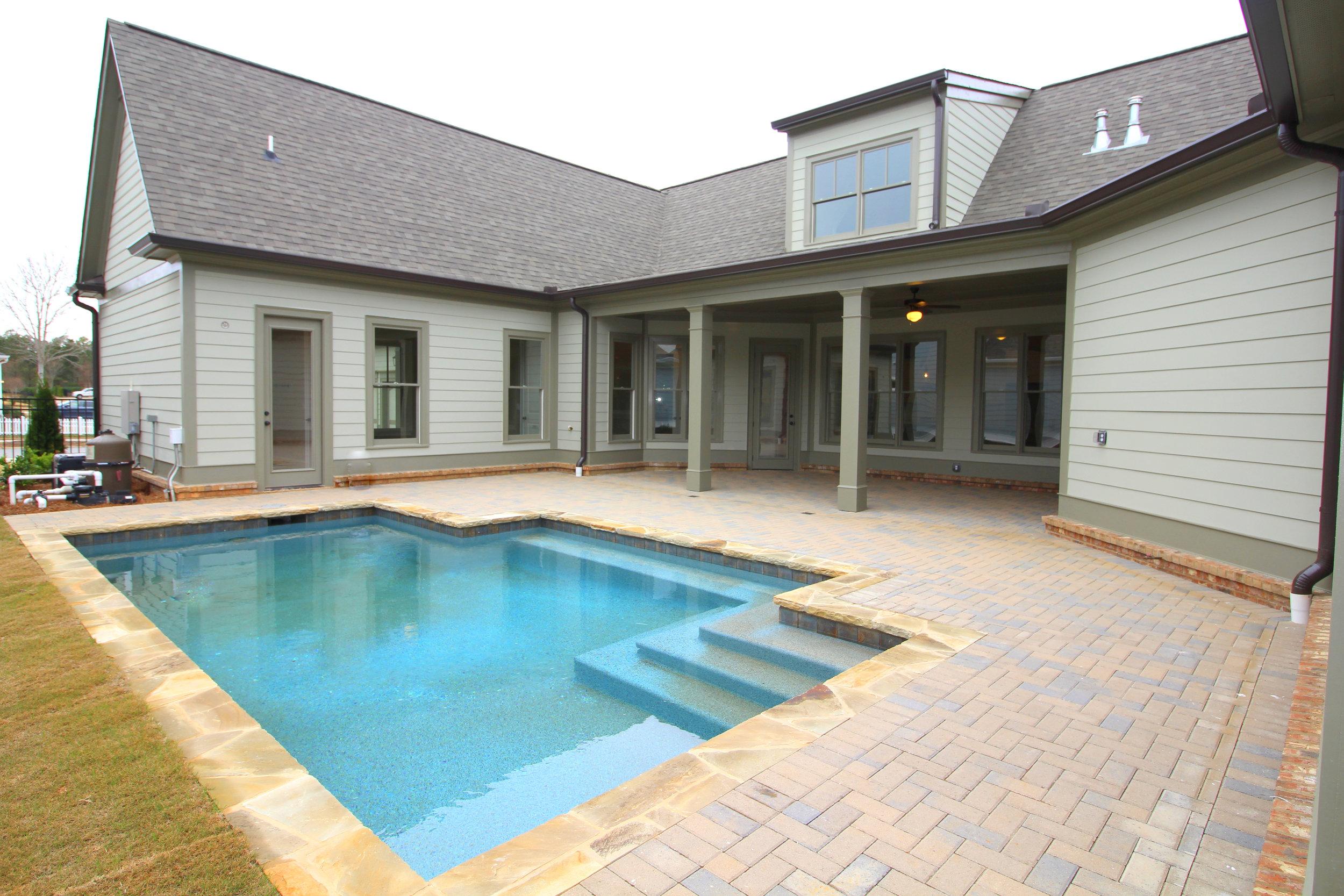 custom-built-in-pool-1756-greenleffe-drive-statham-ga-30666-the-georgia-club-oconee-county-oconee-springs-athens-area-home-for-sale-courtyard-homes.JPG