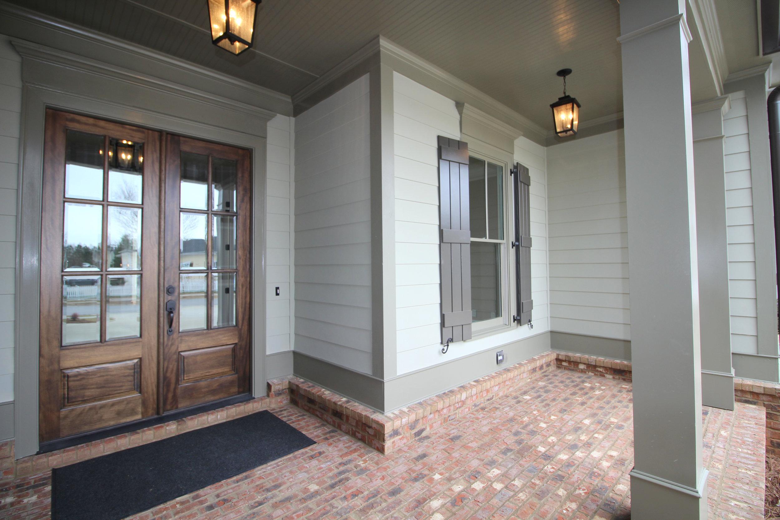 double-mahogany-front-doors-1756-greenleffe-drive-statham-ga-30666-the-georgia-club-oconee-county-oconee-springs-athens-area-home-for-sale-courtyard-homes-.JPG