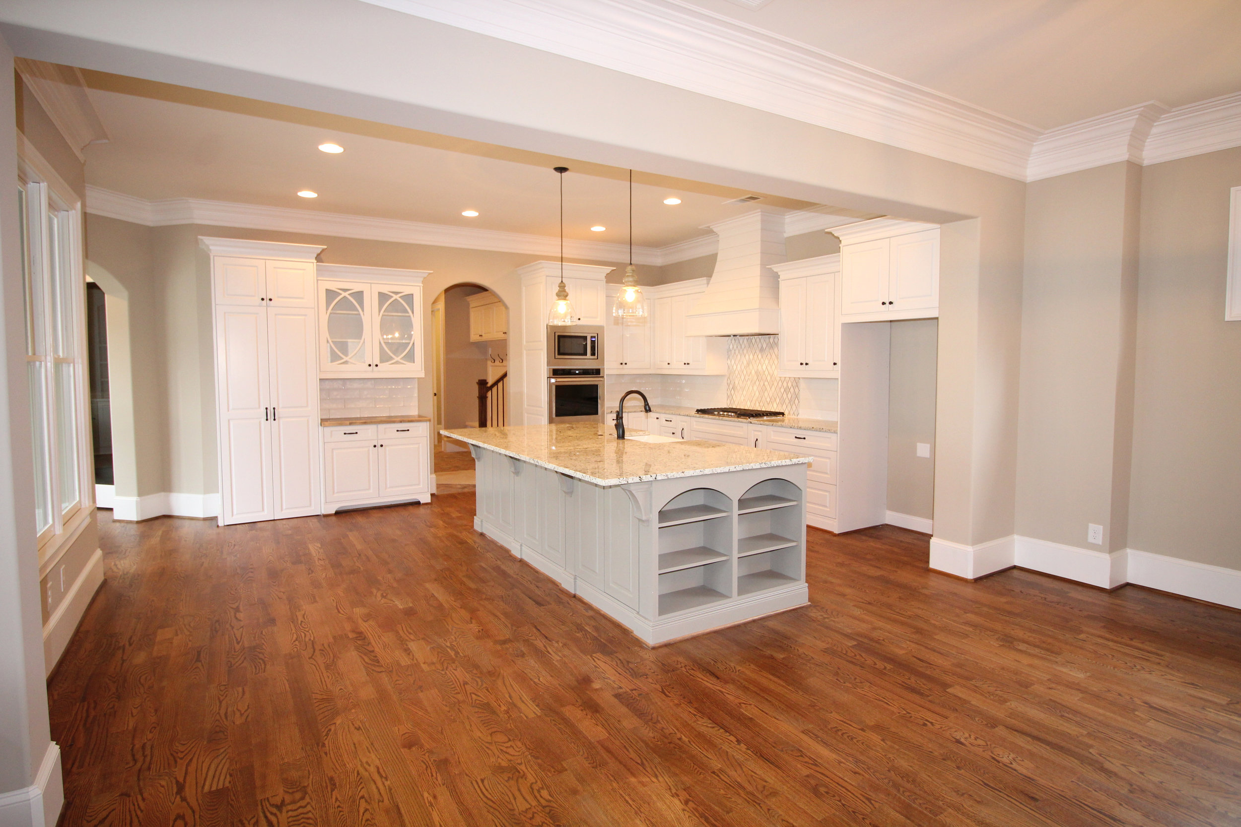 large-gourmet-chefs-kitchen-1756-greenleffe-drive-statham-ga-30666-the-georgia-club-oconee-county-oconee-springs-athens-area-home-for-sale-courtyard-homes.JPG