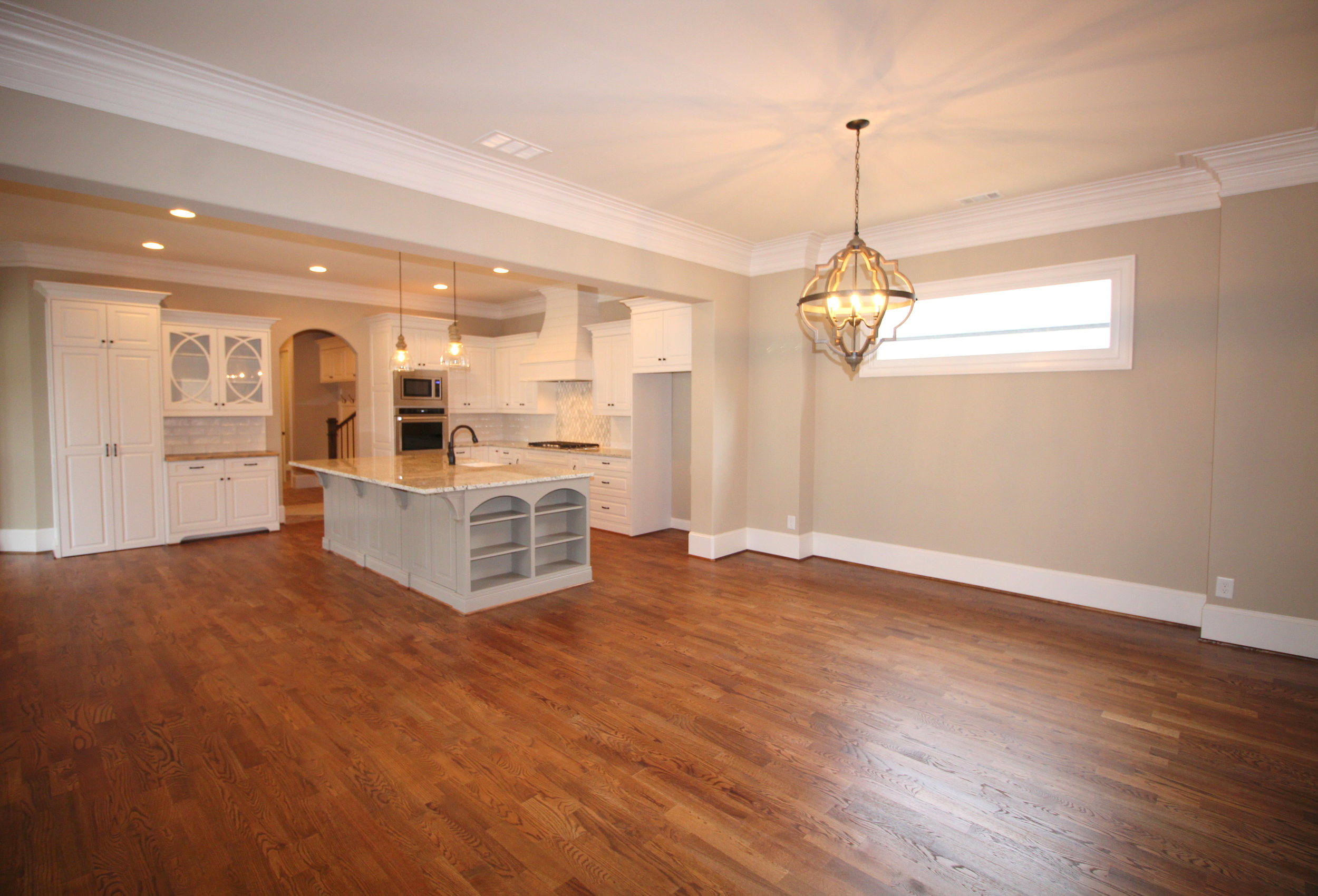 large-open-kitchen-1756-greenleffe-drive-statham-ga-30666-the-georgia-club-oconee-county-oconee-springs-athens-area-home-for-sale-courtyard-homes.JPG