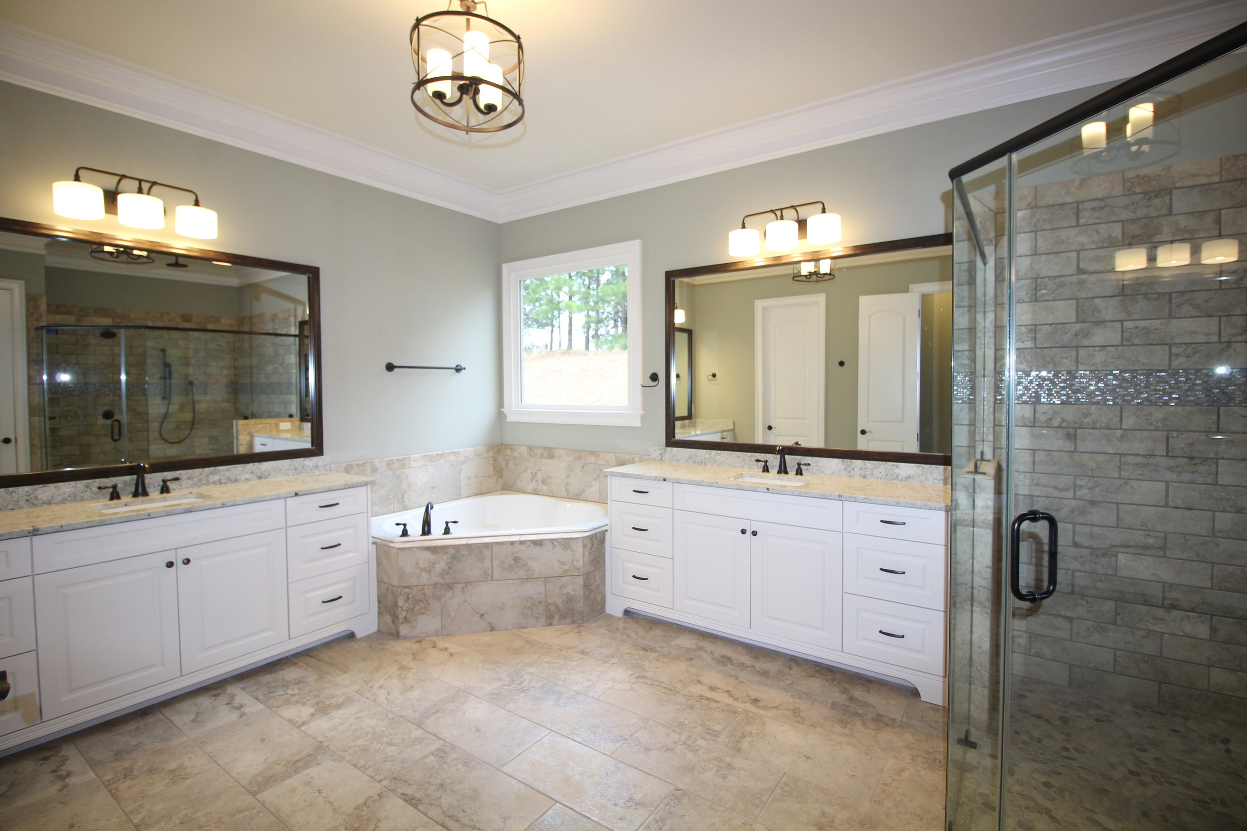 large-tile-marble-counter-tops-1756-greenleffe-drive-statham-ga-30666-the-georgia-club-oconee-county-oconee-springs-athens-area-home-for-sale-courtyard-homes.JPG