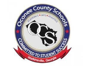 oconee-county-schools-watkinsville-georgia-oconee-springs-living.jpg
