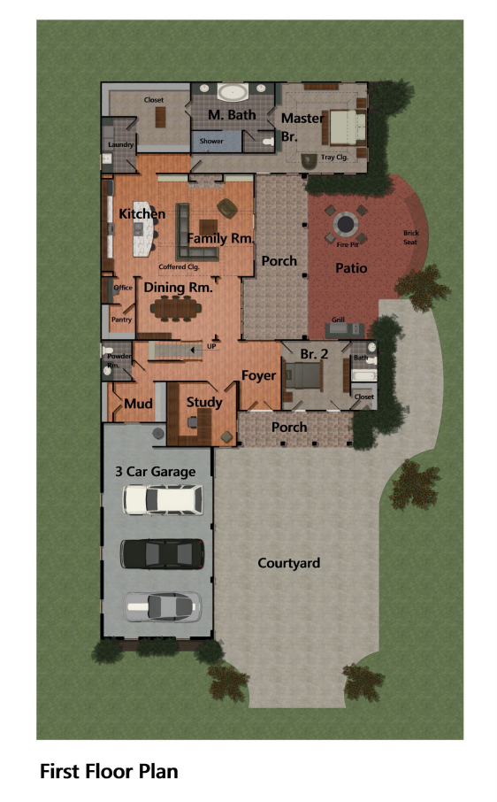 danville-first-floor-plans-dfw-venture-athens-georgia-area-oconee-springs-living-oconee-county-the-georgia-club-homes-house-houses-for-sale-best-schools-family-lifestyle-uga.png