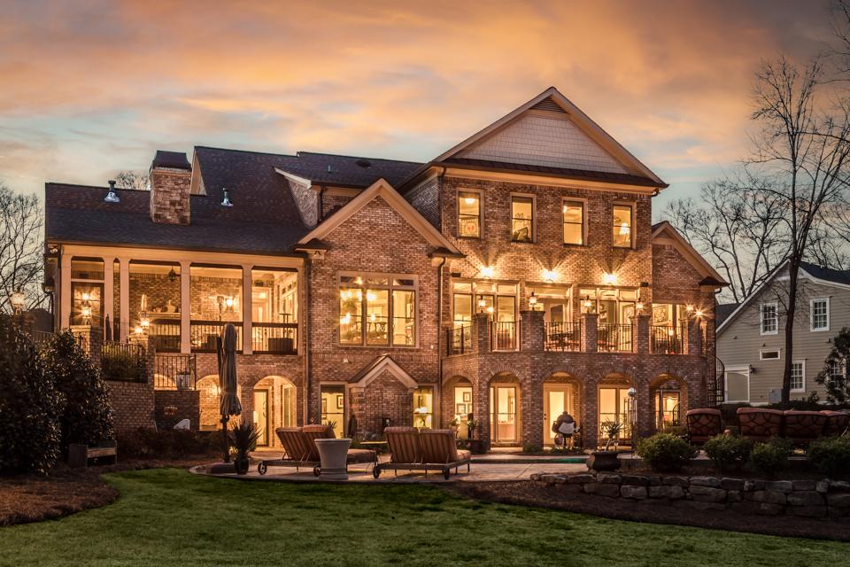 1310-longwood-park-$1,387,000-clubside-living-oconee-springs-courtyard-homes-house-for-sale-georgia-club-athens-sarah-lee-realtor