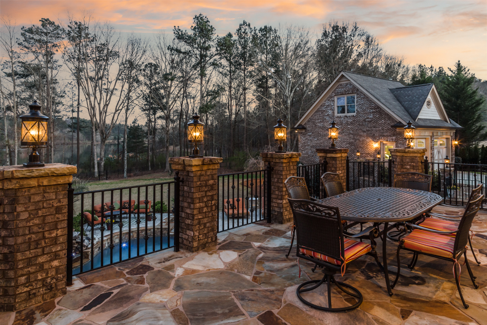 1310-longwood-park-$1,387,000-clubside-living-oconee-springs-courtyard-homes-house-for-sale-georgia-club-athens-sarah-lee-realtor-back-poach.jpg