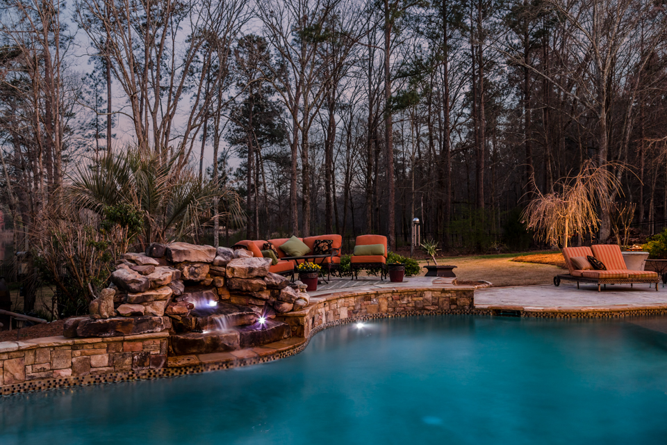 1310-longwood-park-$1,387,000-clubside-living-oconee-springs-courtyard-homes-house-for-sale-georgia-club-athens-sarah-lee-realtor-waterfall.jpg