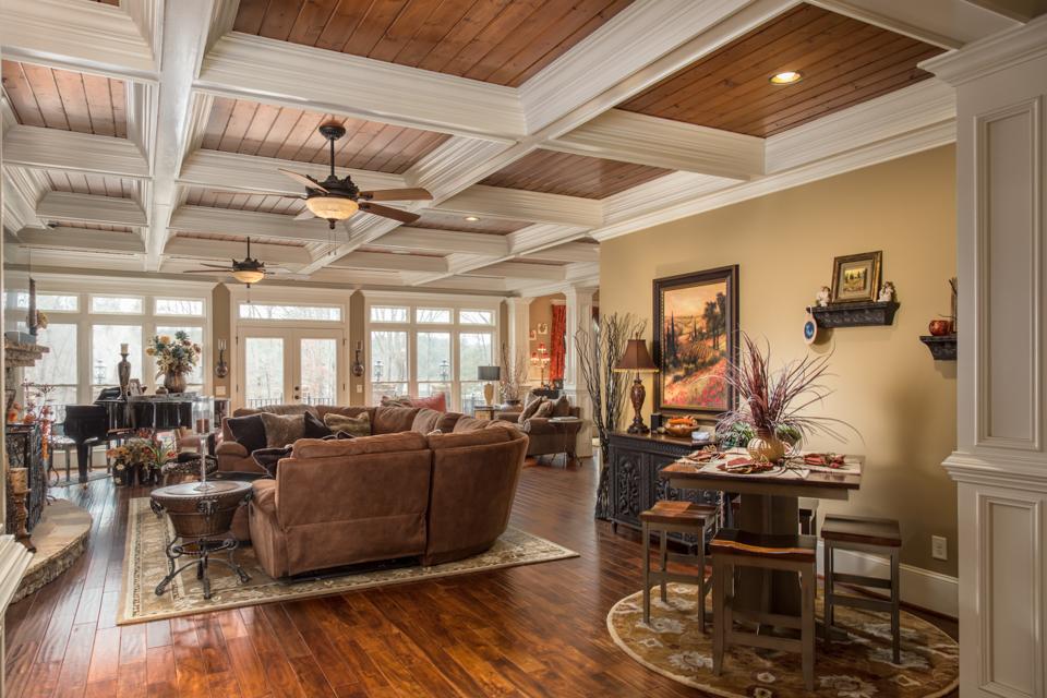 1310-longwood-park-$1,387,000-clubside-living-oconee-springs-courtyard-homes-house-for-sale-georgia-club-athens-sarah-lee-realtor-living-area-den.jpg