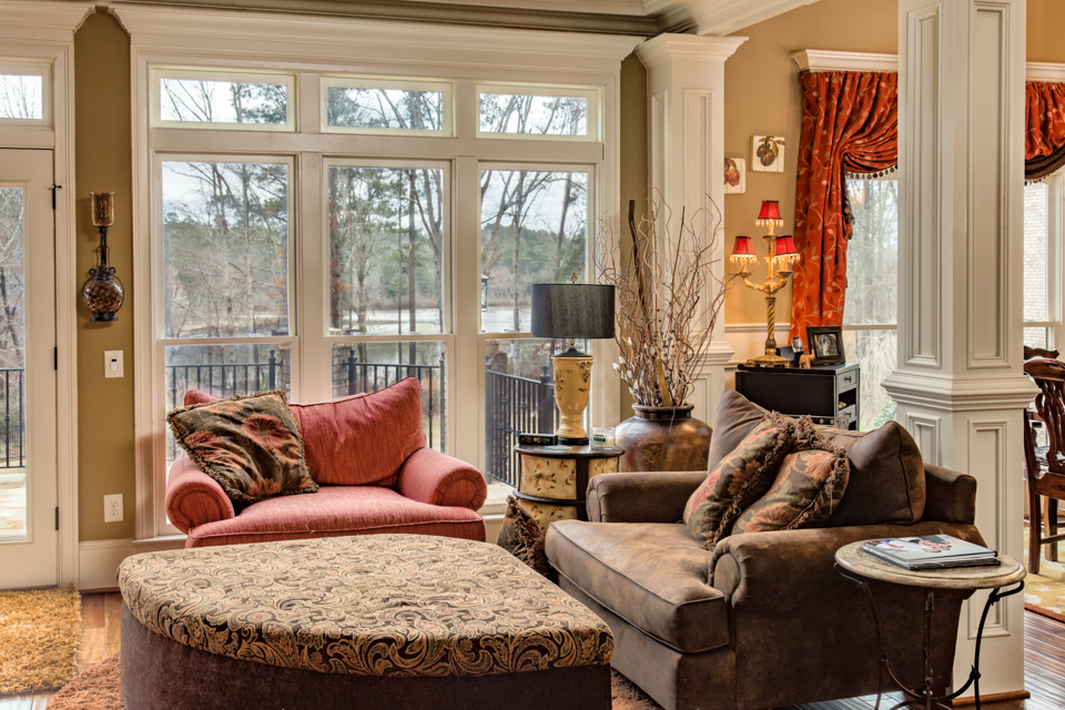 1310-longwood-park-$1,387,000-clubside-living-oconee-springs-courtyard-homes-house-for-sale-georgia-club-athens-sarah-lee-realtor-living-area-view.jpg
