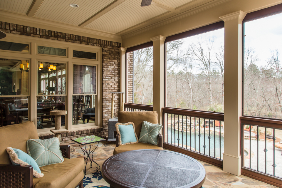 1310-longwood-park-$1,387,000-clubside-living-oconee-springs-courtyard-homes-house-for-sale-georgia-club-athens-sarah-lee-realtor-outdoor-living-area-screened-in-porch.jpg