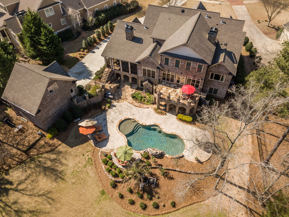 1310-longwood-park-$1,387,000-clubside-living-oconee-springs-courtyard-homes-house-for-sale-georgia-club-athens-sarah-lee-realtor-aerial-view-back.jpg