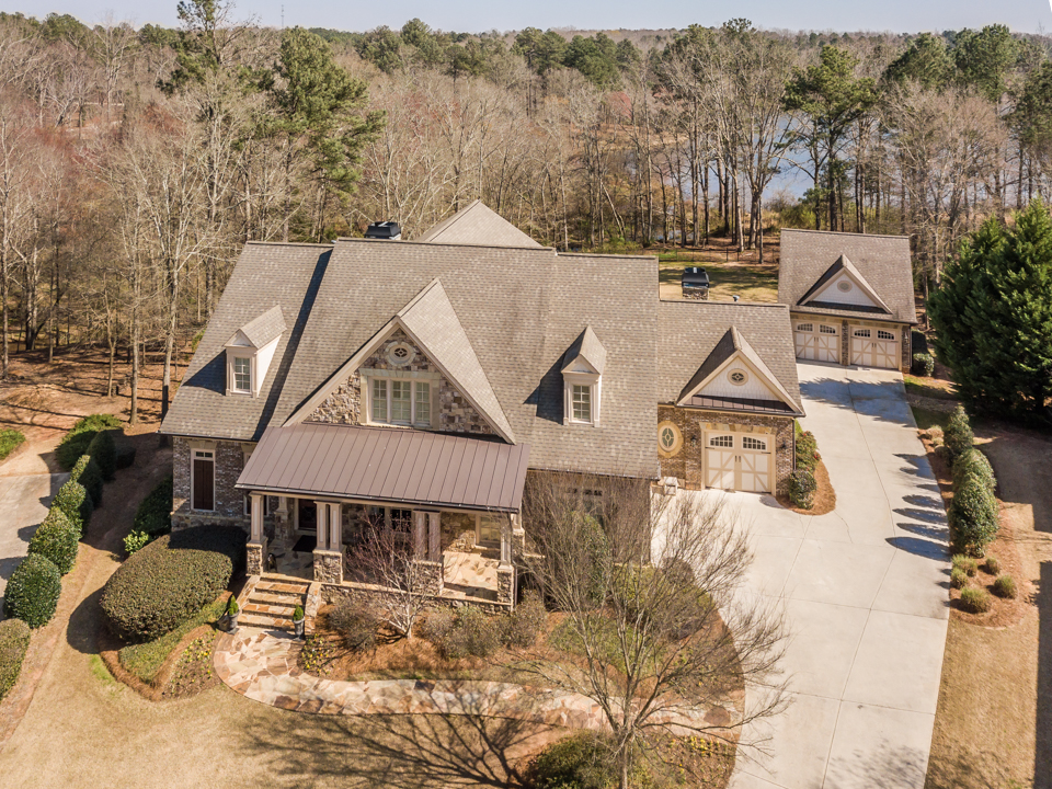 1310-longwood-park-$1,387,000-clubside-living-oconee-springs-courtyard-homes-house-for-sale-georgia-club-athens-sarah-lee-realtor-aerial-view-front-private-lake.jpg