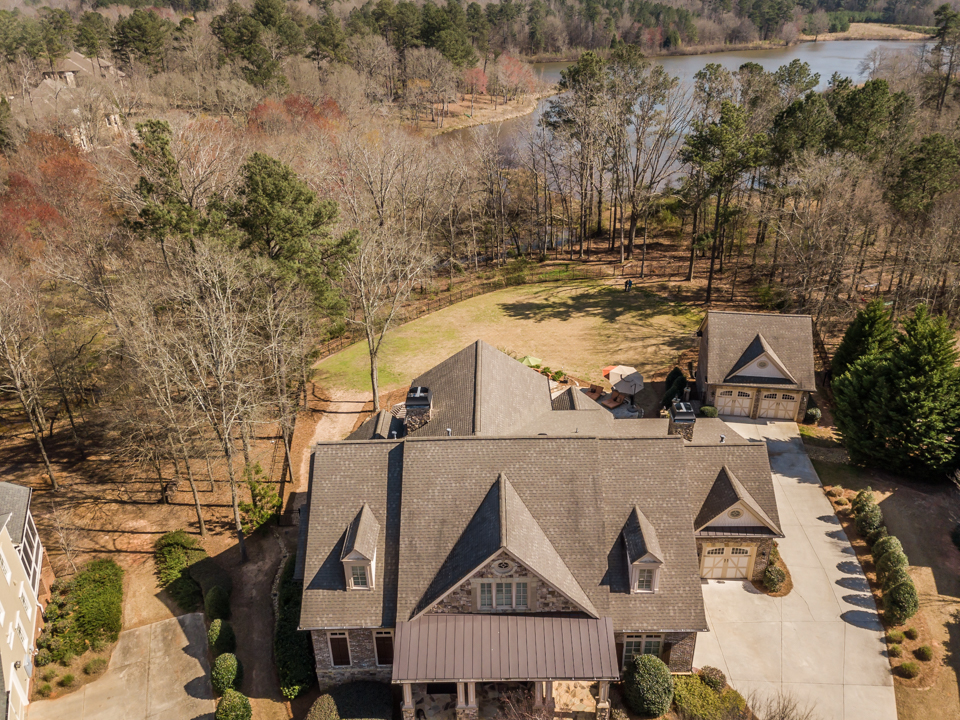 1310-longwood-park-$1,387,000-clubside-living-oconee-springs-courtyard-homes-house-for-sale-georgia-club-athens-sarah-lee-realtor-aerial-view-private-lake.jpg