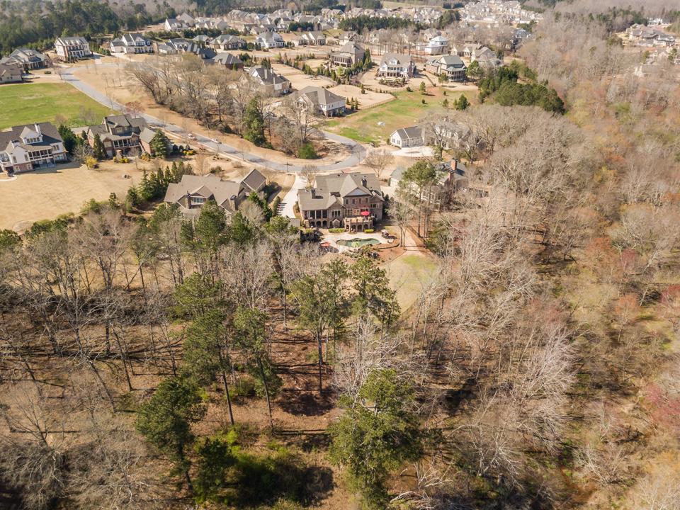 1310-longwood-park-$1,387,000-clubside-living-oconee-springs-courtyard-homes-house-for-sale-georgia-club-athens-sarah-lee-realtor-aerial-back-yard.jpg