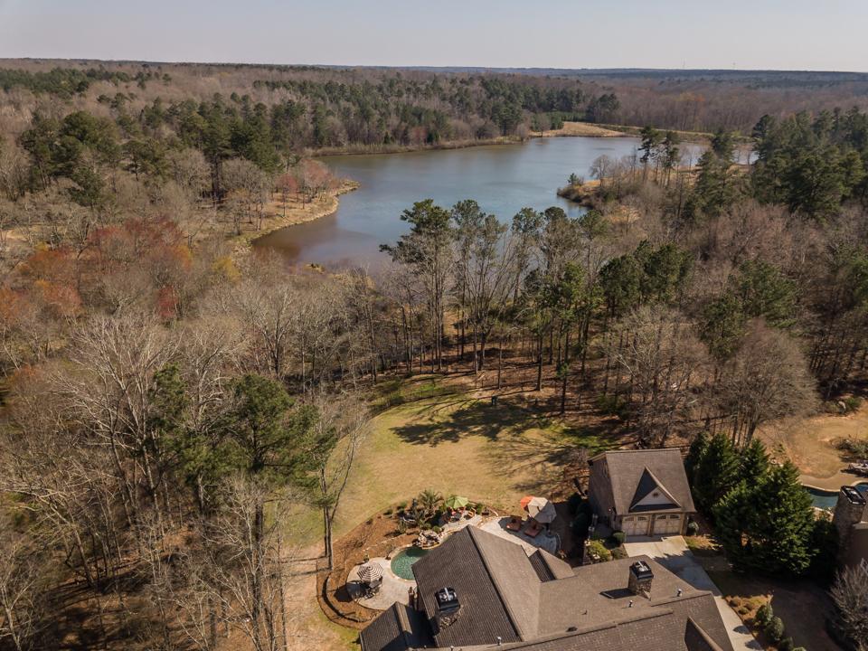1310-longwood-park-$1,387,000-clubside-living-oconee-springs-courtyard-homes-house-for-sale-georgia-club-athens-sarah-lee-realtor-aerial-back-yard-lake-view.jpg