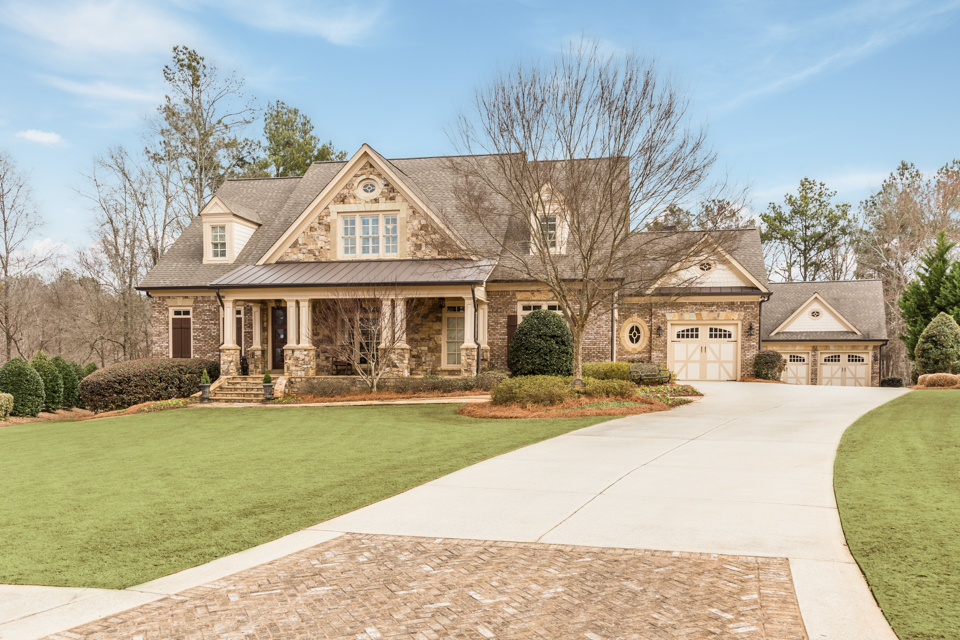 1310-longwood-park-$1,387,000-clubside-living-oconee-springs-courtyard-homes-house-for-sale-georgia-club-athens-sarah-lee-realtor-front-driveway-ground-view.jpg