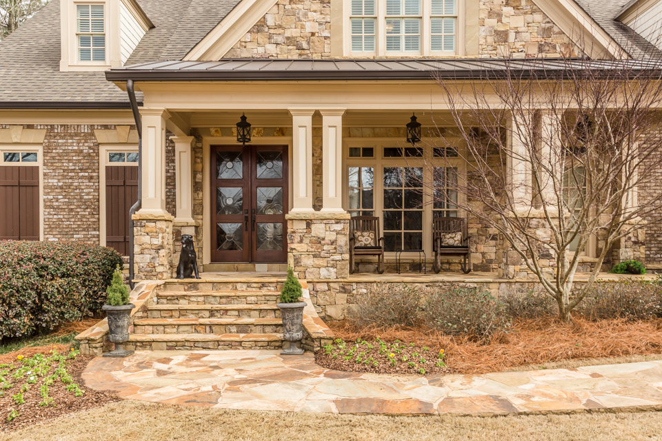 1310-longwood-park-$1,387,000-clubside-living-oconee-springs-courtyard-homes-house-for-sale-georgia-club-athens-sarah-lee-realtor-front-door-ground-view.jpg