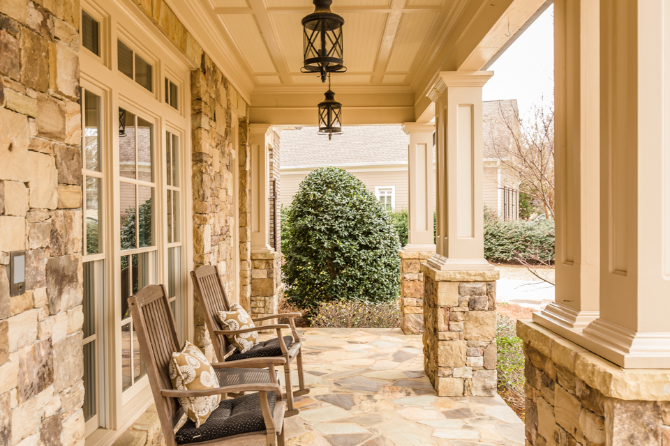 1310-longwood-park-$1,387,000-clubside-living-oconee-springs-courtyard-homes-house-for-sale-georgia-club-athens-sarah-lee-realtor-front-porch-.jpg