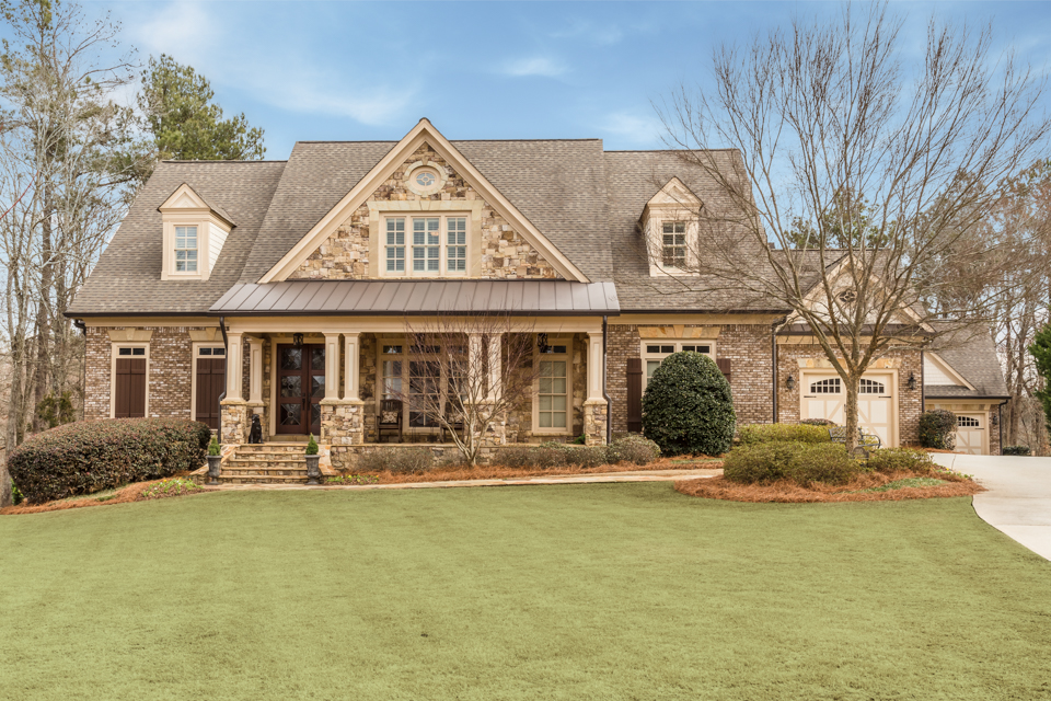 1310-longwood-park-$1,387,000-clubside-living-oconee-springs-courtyard-homes-house-for-sale-georgia-club-athens-sarah-lee-realtor-front-yard-ground-level.jpg
