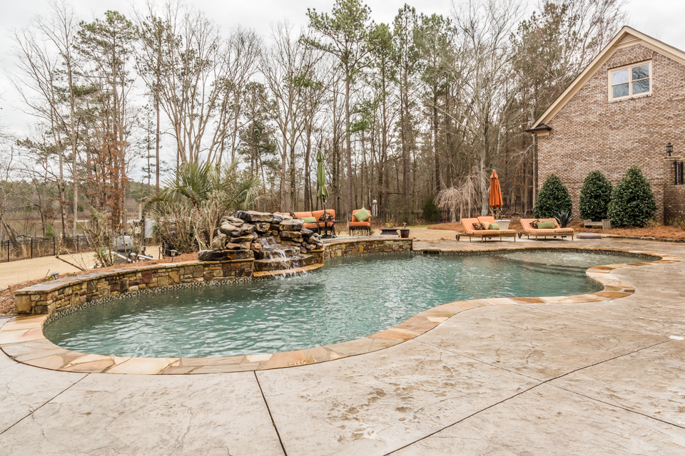 1310-longwood-park-$1,387,000-clubside-living-oconee-springs-courtyard-homes-house-for-sale-georgia-club-athens-sarah-lee-realtor-pool-living-area-ground-view.jpg