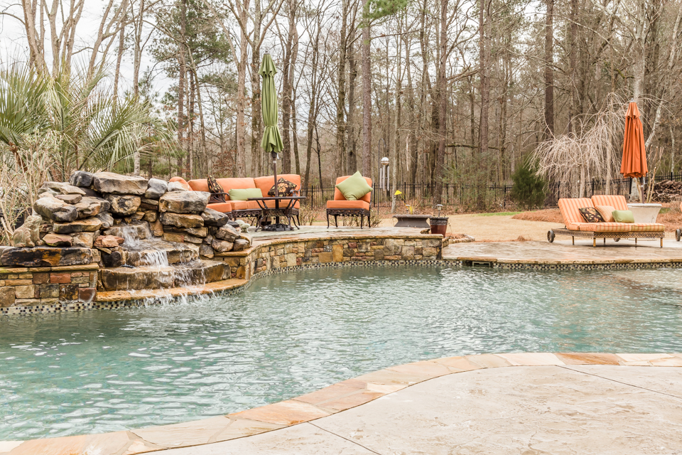 1310-longwood-park-$1,387,000-clubside-living-oconee-springs-courtyard-homes-house-for-sale-georgia-club-athens-sarah-lee-realtor-pool-living-area-waterfall-ground-view.jpg